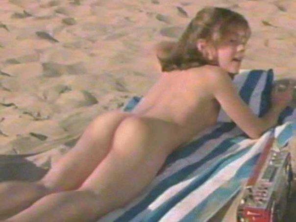 alisa-milano-v-porno-filmah